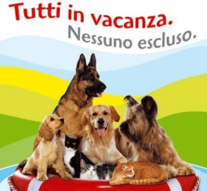 cani_gatti_animali_in_vacanza
